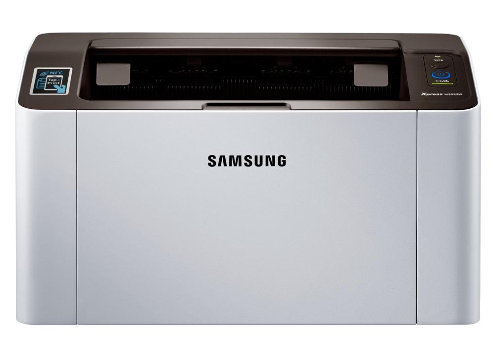 samsung-laser-sl-m2022w-1000-0802154