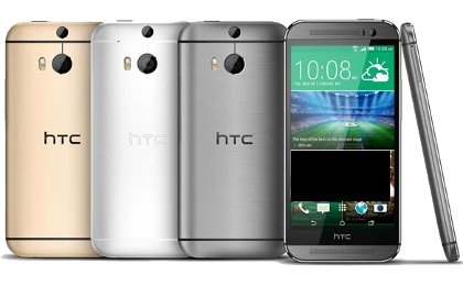 HTC-One-M8-main