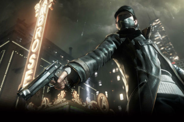Watch Dogs: το hack-friendly GTA;
