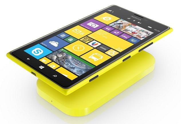 Lumia-1320-Images