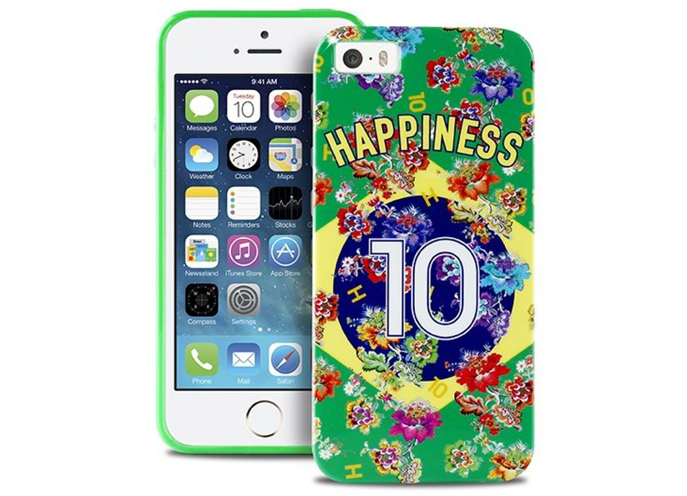 Puro-Happiness-Iphone-5-5s-cover-world-cup-brazil-1000-0833078