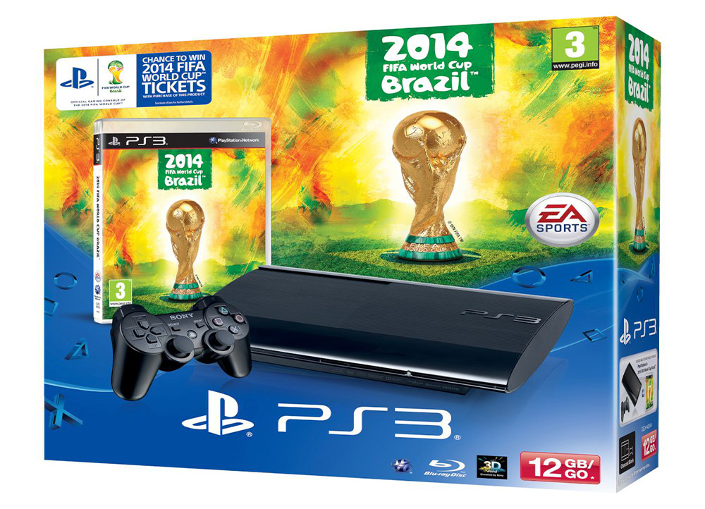 Sony-PlayStation-3-SuperSlim-1000-0827697
