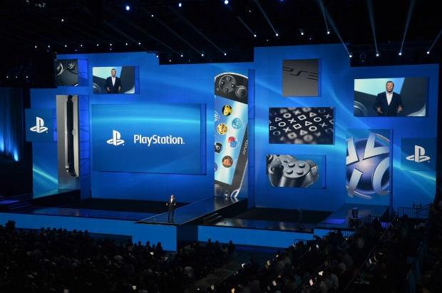 inFAMOUS: Second Son, επέλαση στο PS4!
