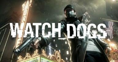 Παρουσίαση του πολυ-αναμενόμενου game Watch Dogs στο Public Βόλου!