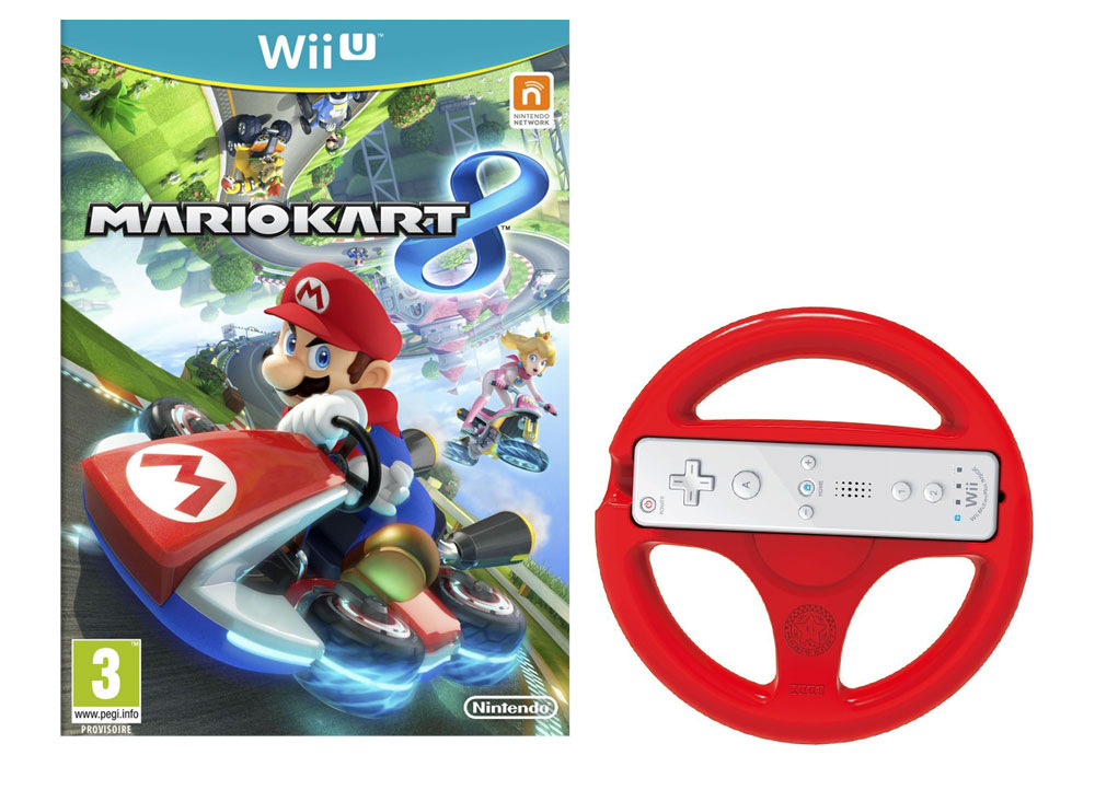 mario-kart-8-bundle-wheel-mario-1000-0833108