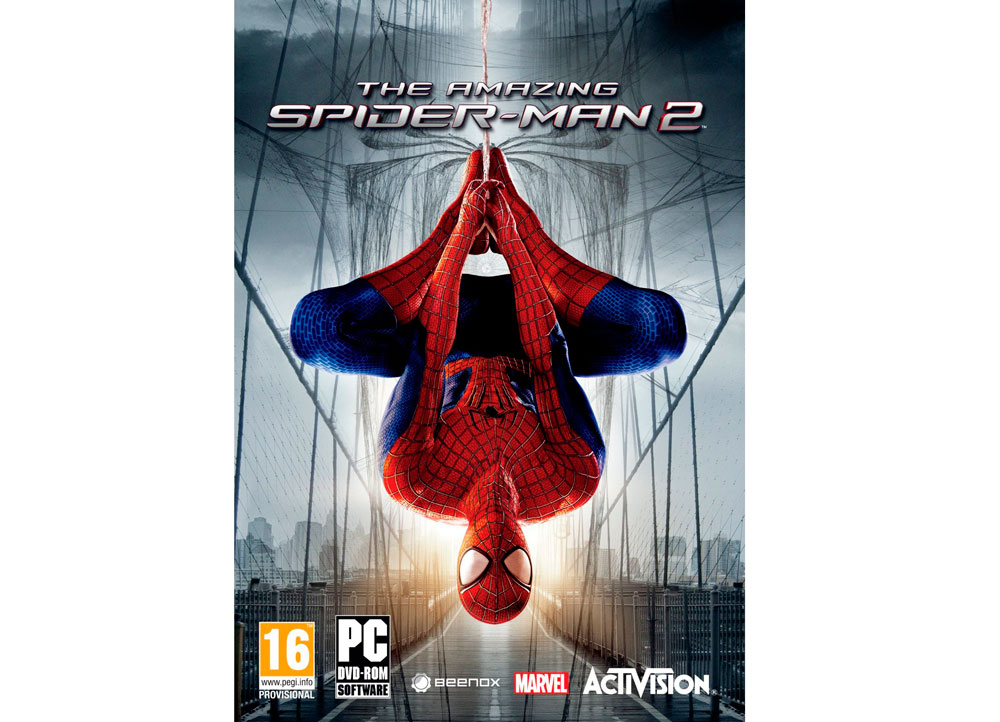 the-amazing-spiderman-2-the-game-1000-0820865