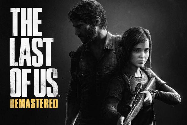 Ανταπόκριση από την Ε3: Ανακοινώθηκε επίσημα το Uncharted 4: A Thief's End