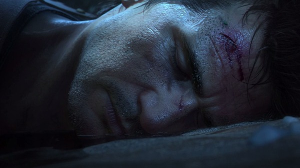 Ανταπόκριση από την Ε3: Πρώτο gameplay video από το Mortal Kombat X!