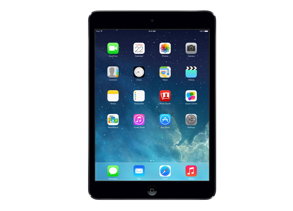 apple-ipad-mini-retina-display-gray-1000-0792541