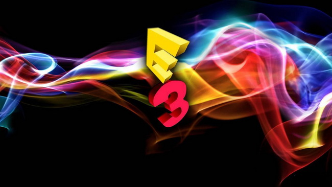 Όλα τα νέα της επερχόμενης E3 από το enternity.gr και το Public blog! Μείνετε συντονισμένοι εδώ!