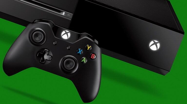 Το Xbox One κυκλοφορεί στην Ελλάδα στις 5 Σεπτεμβρίου!
