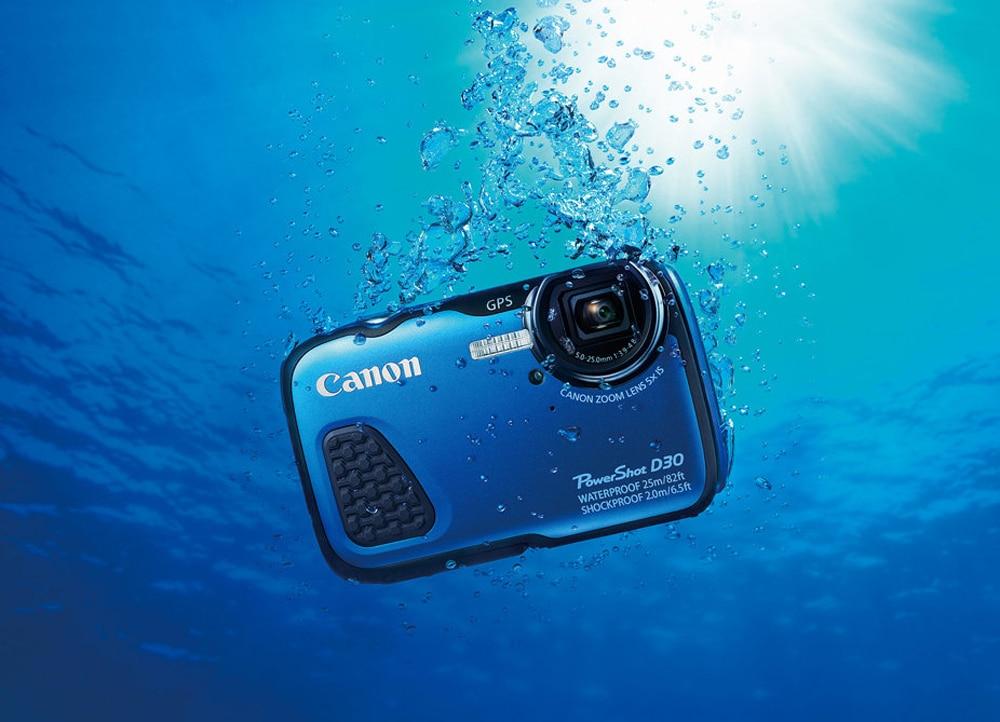 Canon-Powershot-D30-middle-1000-0827038