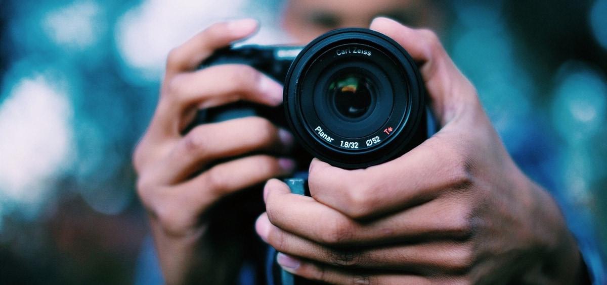 Τι θήκη ή τσάντα να πάρω για την κάμερα;