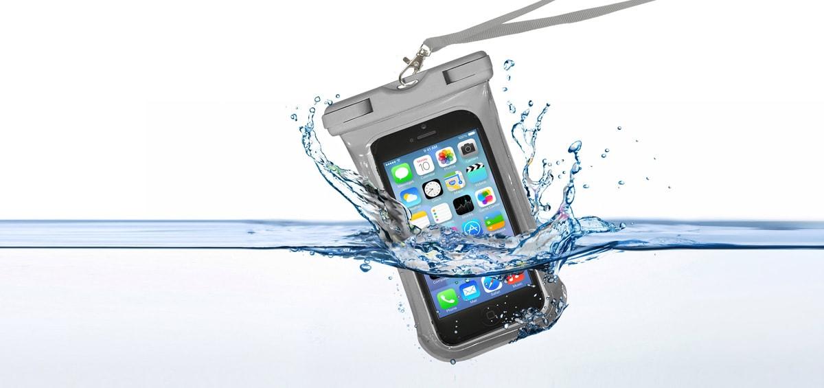 """""""Θωρακίστε"""" τις συσκευές σας για το Καλοκαίρι!"""