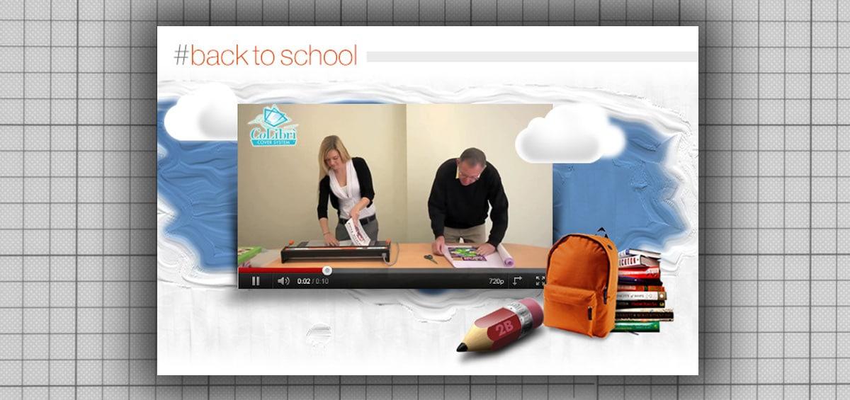 Προετοιμάσου για τη νέα σχολική χρονιά: Κάθε αρχή θέλει… Public!