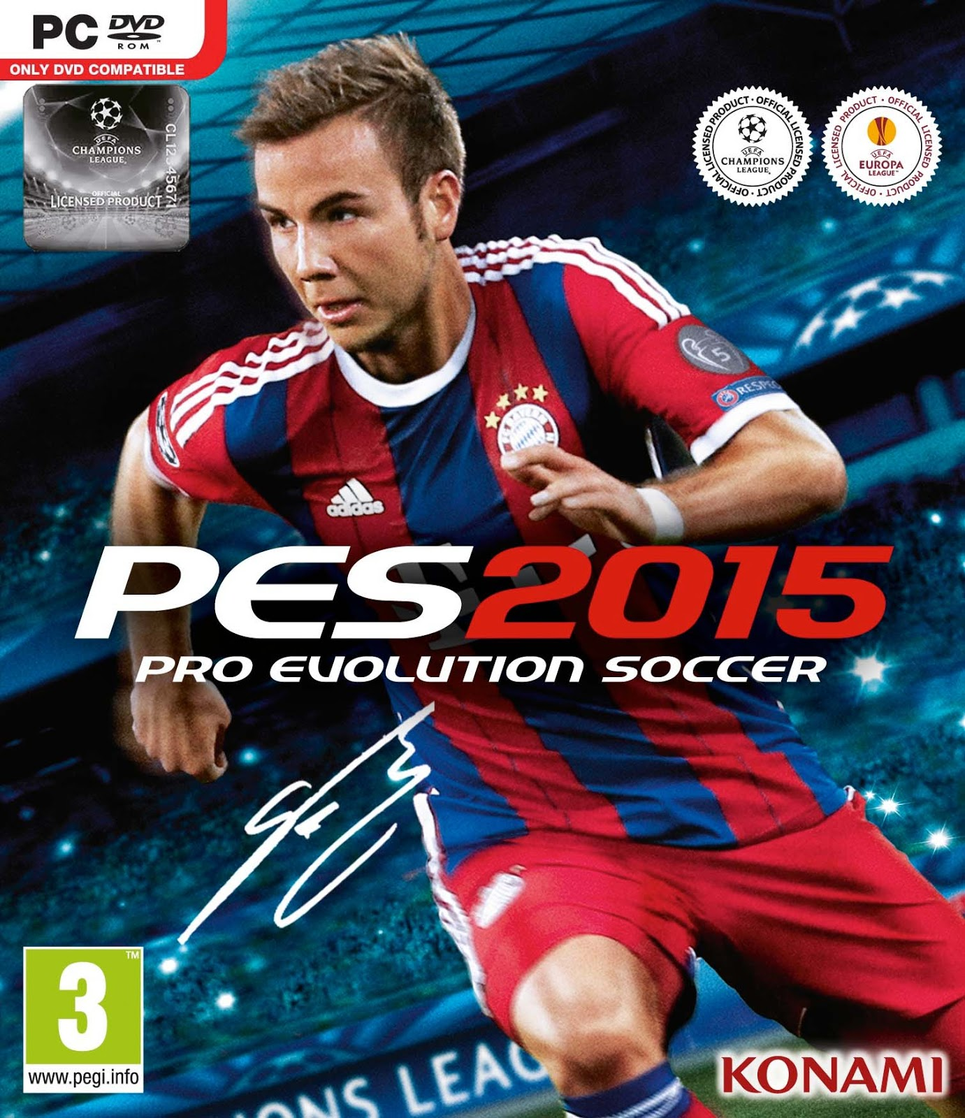 PES_2015_PC_Packshot - Copy
