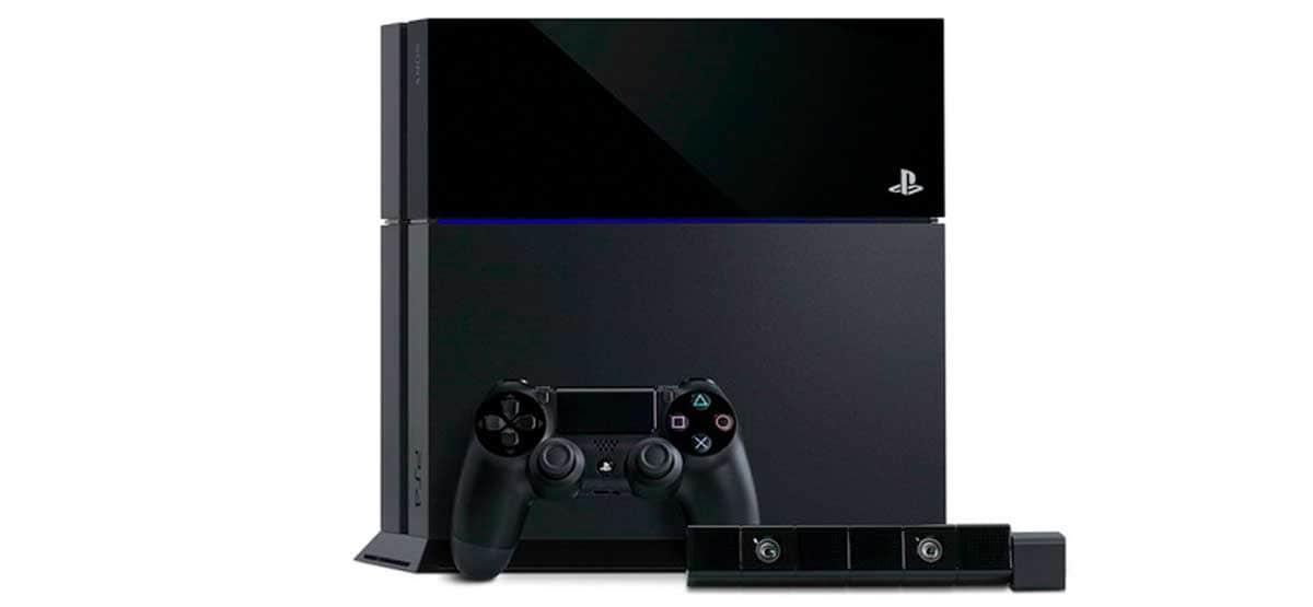 Gamescom: 10 εκατομμύρια κάτοχοι PS4 σε όλο τον κόσμο