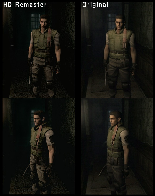 Resident_Evil_Remastered_No_Intro