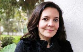 Η Αμάντα Μιχαλοπούλου στην Κατερίνη!