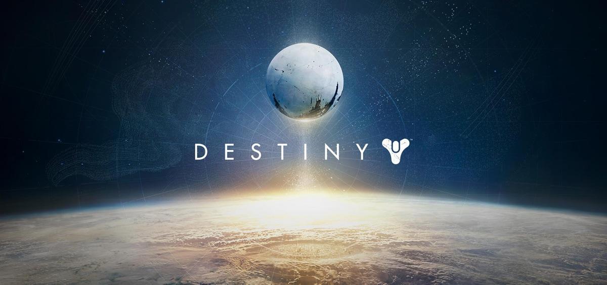 Destiny: Νέα κατηγορία στο gaming;