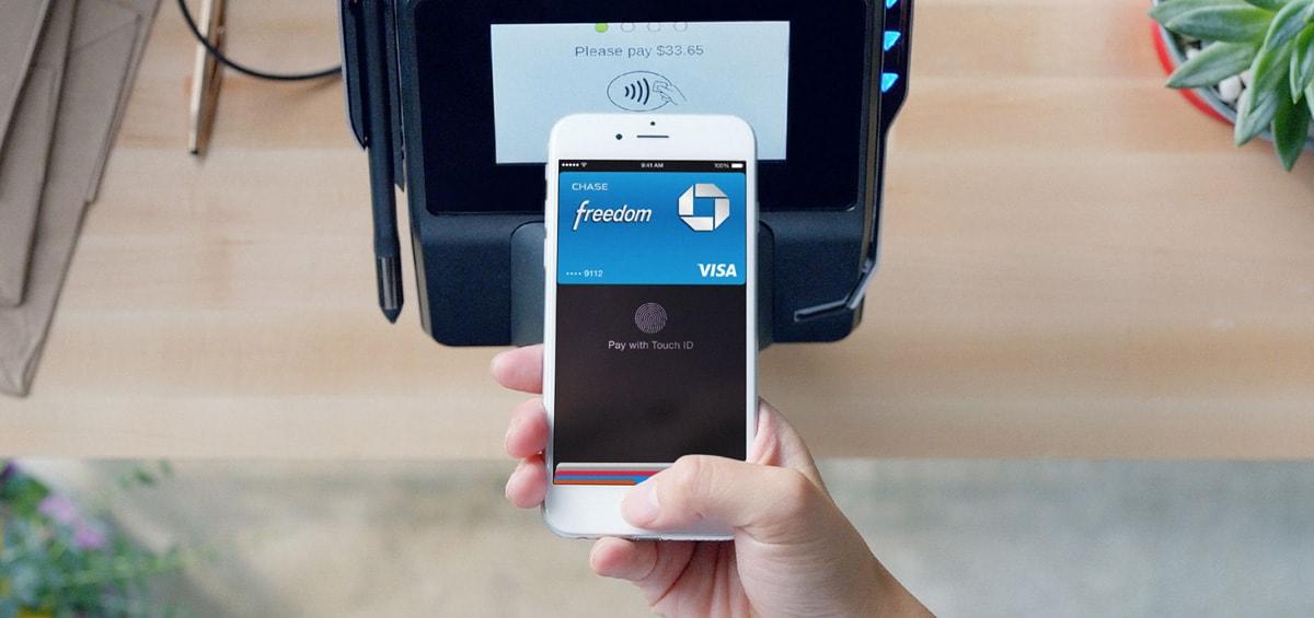 NFC, η τεχνολογία που μας φέρνει πιο κοντά!