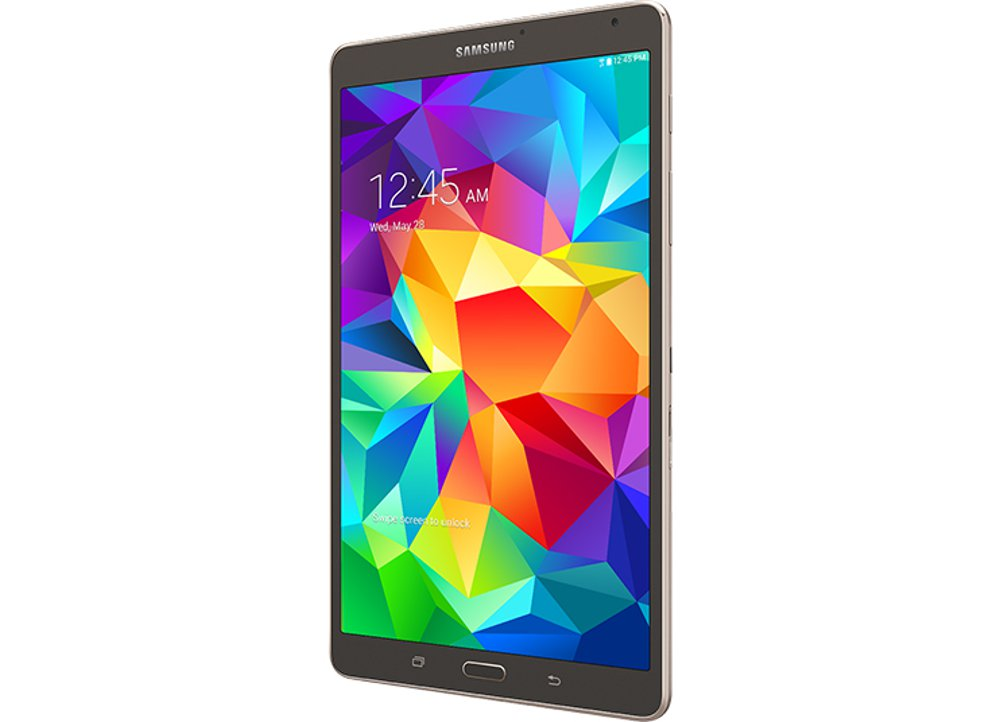 Samsung-Galaxy-Tab-S-T700-bronze-extra2-1000-0915132