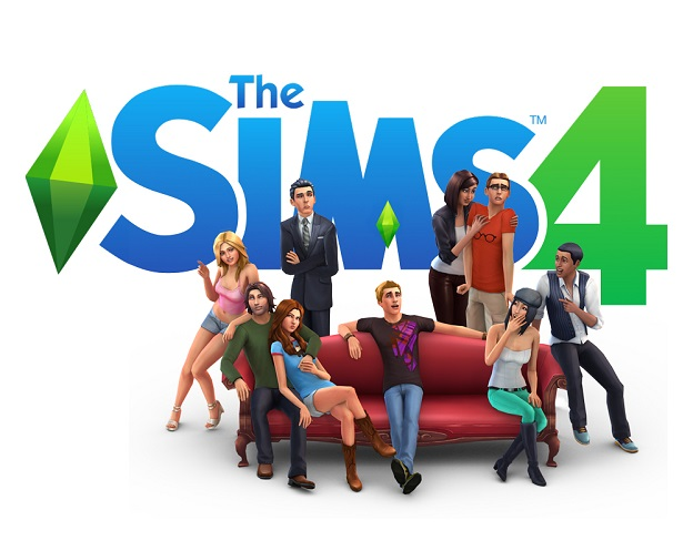 The Sims 4: Μια παγκόσμια μανία