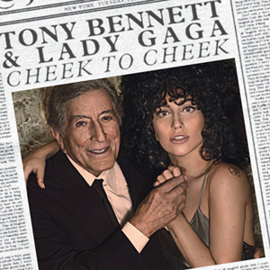 Tony_Bennett_and_Lady_Gaga_-_Cheek_to_Cheek