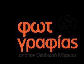 logo_photo seminaria nw