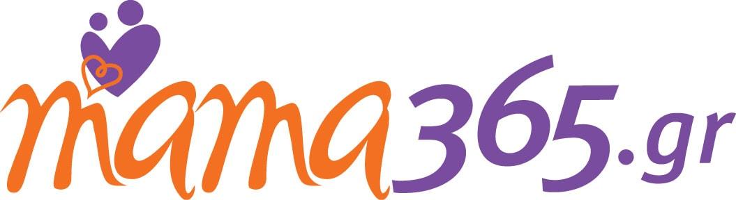 logomama365gr