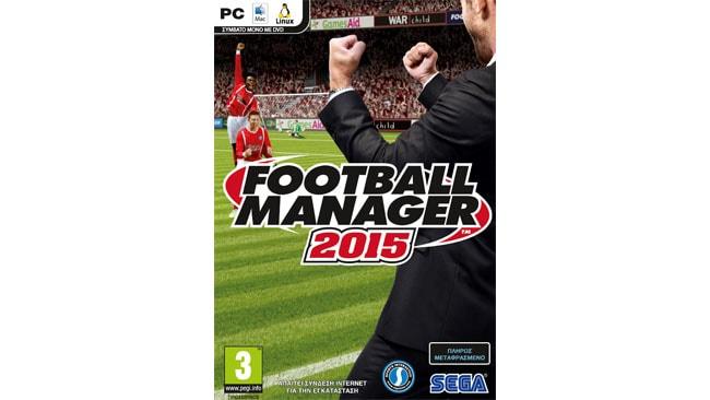 Football_Manager_2015_News_Image_02_Greek_Packshot