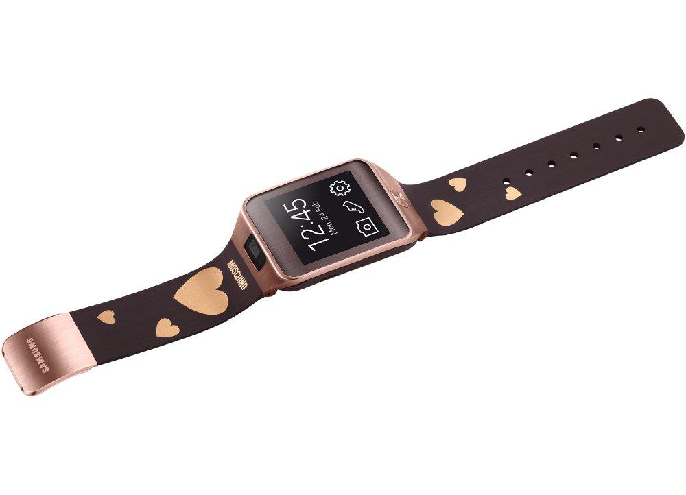 Smartwatches: Το μέλλον των ρολογιών χειρός