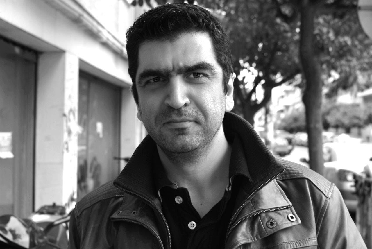 Μάκης Τσίτας: Bραβείο Λογοτεχνίας της Ευρωπαϊκής Ένωσης