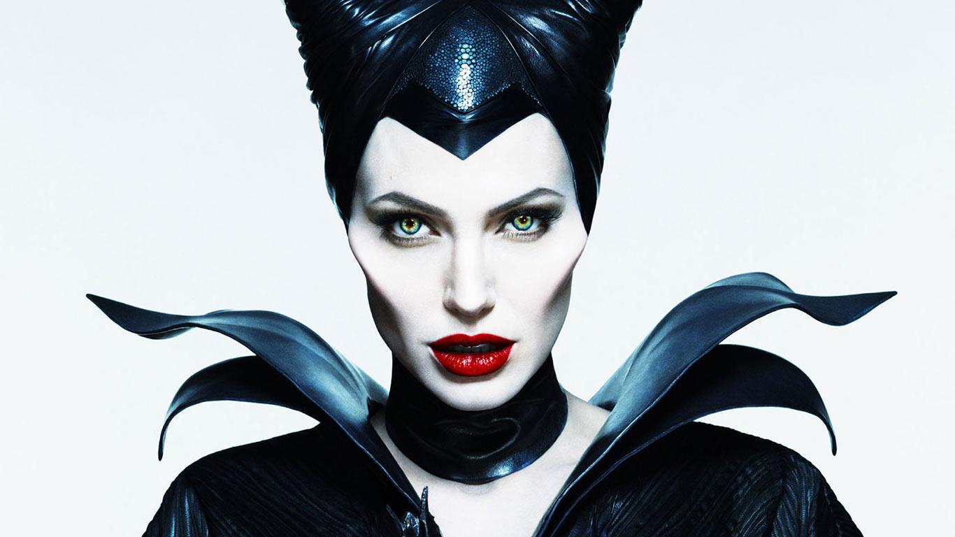Maleficent: Η πιο απρόσμενη εμπορική επιτυχία της σεζόν!