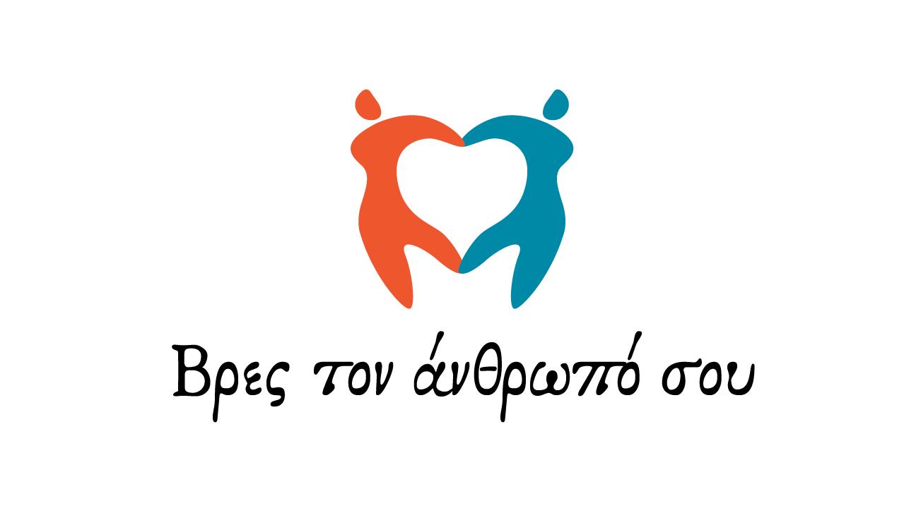 vtaslogo2