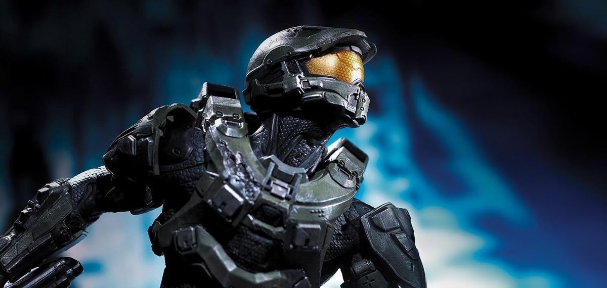 Έρχεται το Halo: The Master Chief Collection