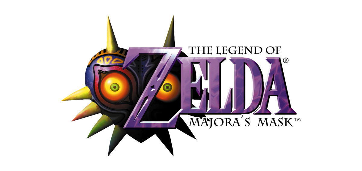 To Majora's Mask έρχεται στο Nintendo 3DS!