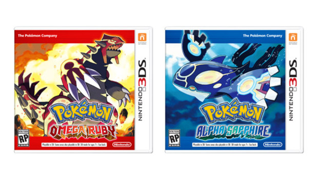 article_post_width_pokemon-omega-ruby-alpha-sapphire-main-169-us