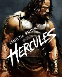 hercules_edit