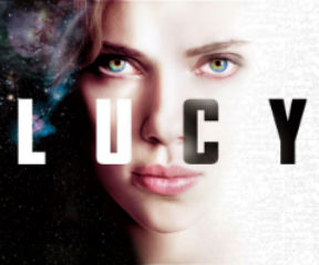 lucy-hd-wallpaper_edit
