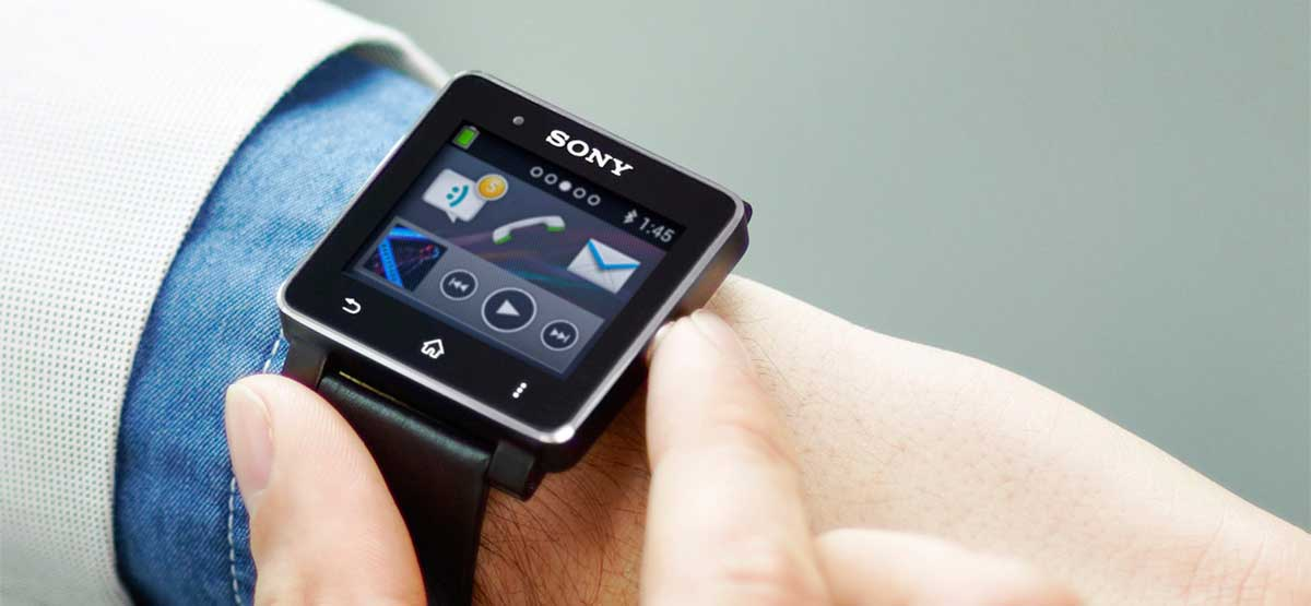 Smartwatches: Το έξυπνο ρολόι είναι και κινητό