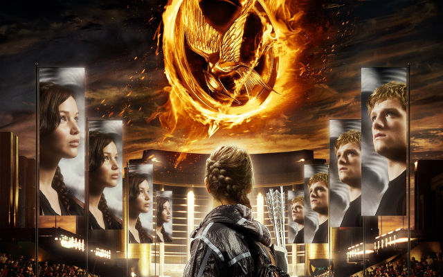 the_hunger_games_2012-wide_edit