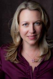 Cheryl Strayed author photo_edit