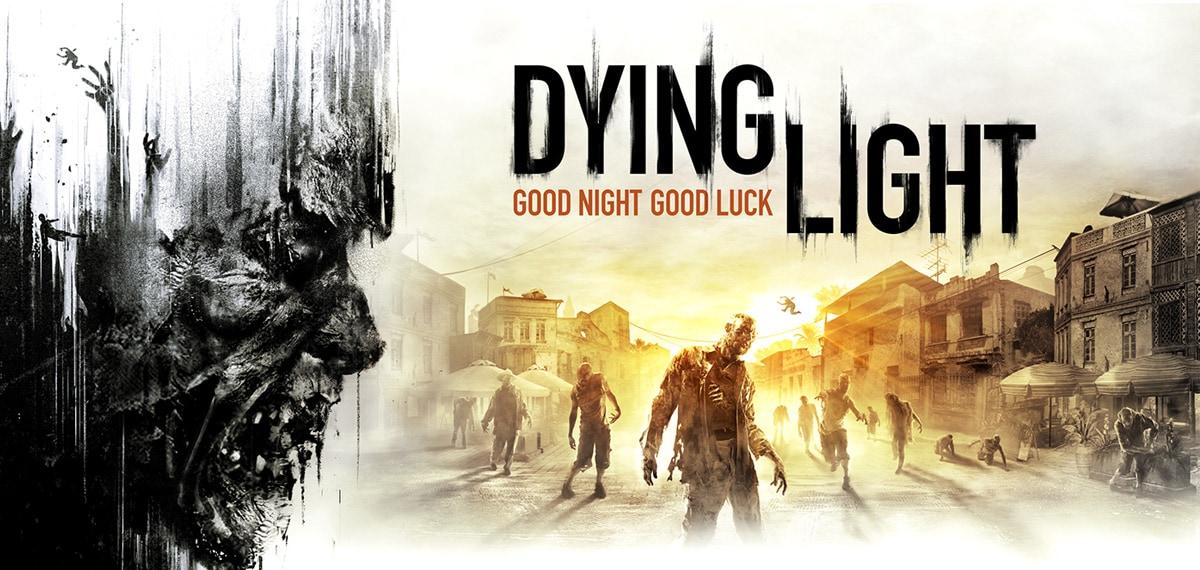 Το Dying Light μόνο σε PC, PS4 και Xbox One