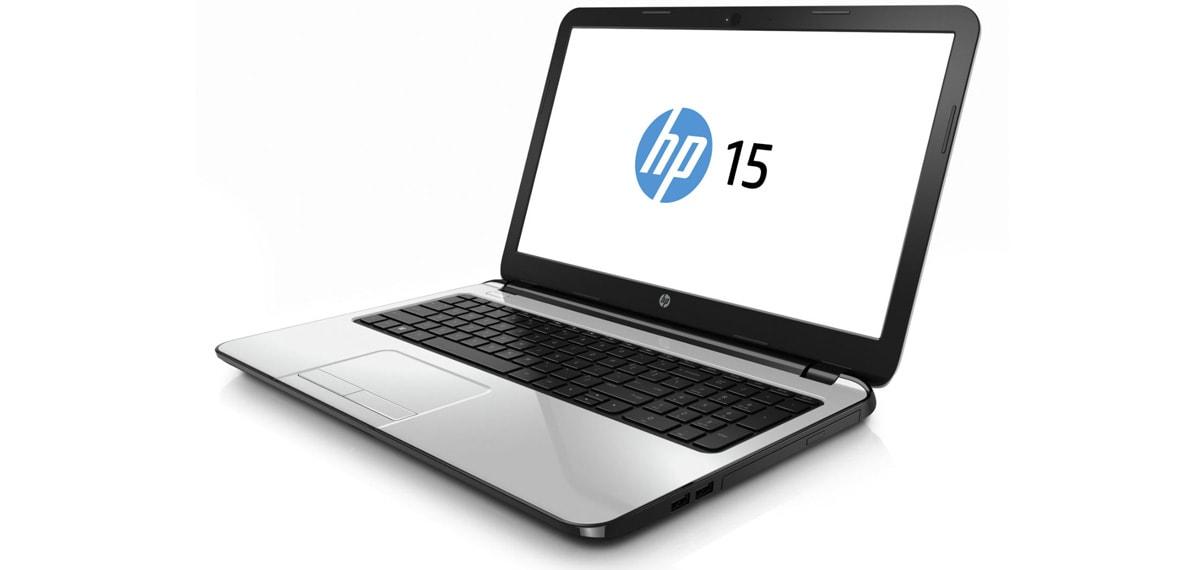 Tο πανίσχυρο φορητό HP 15-G009 στην καλύτερη τιμή της αγοράς!