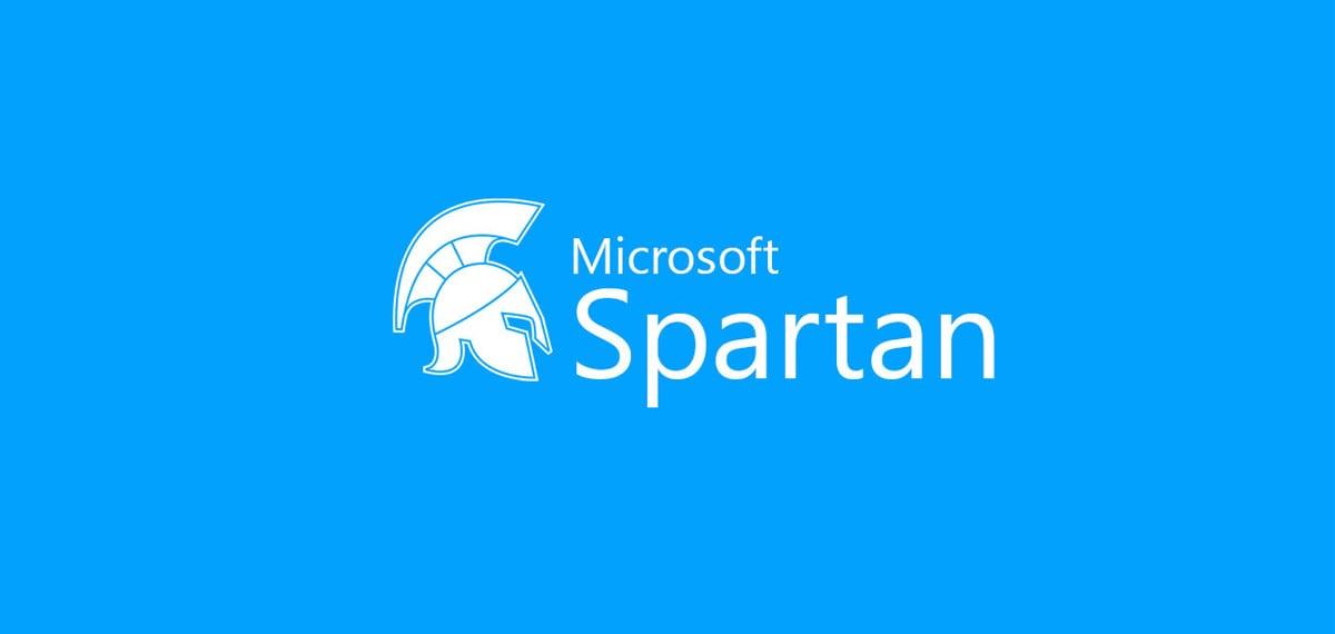 Project Spartan: Ο νέος browser των Windows 10