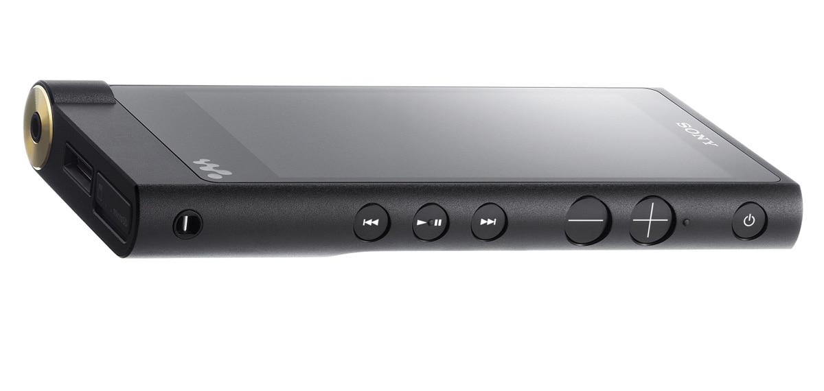 CES 2015: Η Nokia παρουσίασε το Nokia 215