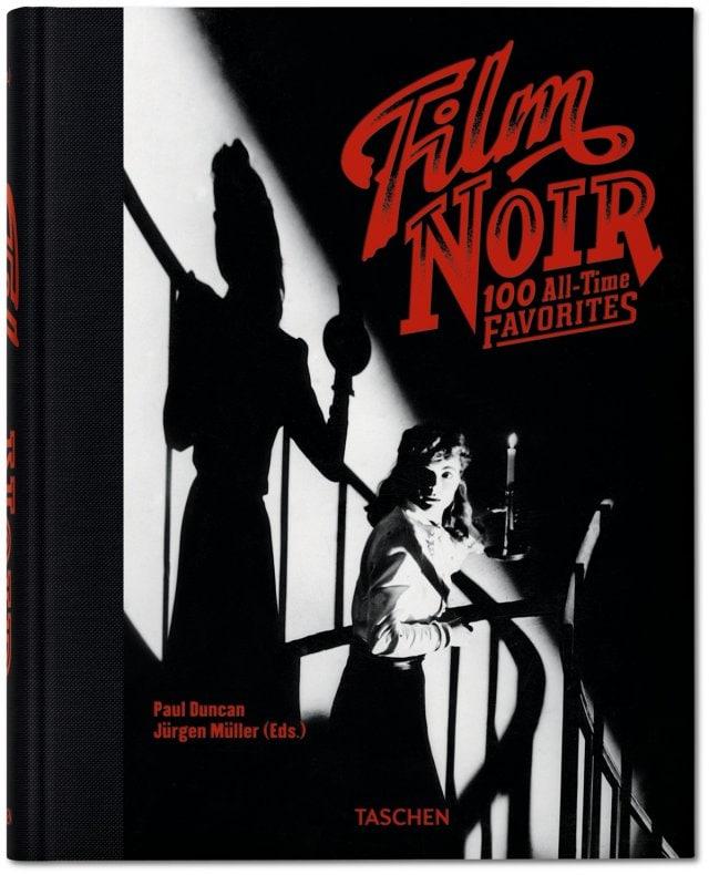 cover_100_film_noir_co_gb_3d_43402_1401071157_id_736063