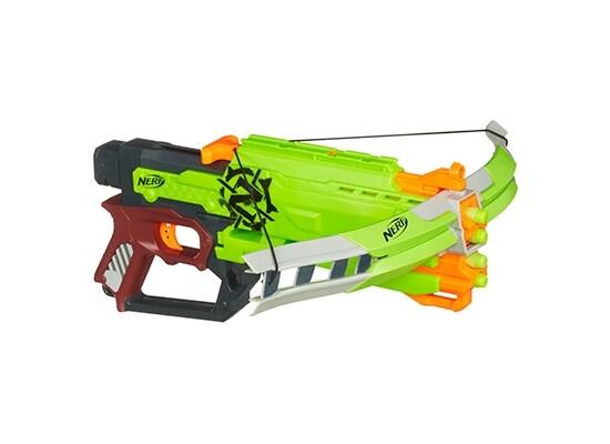 Ektokseftis-Nerf-Zombie-Strike-Crossfire-Bow-1000-0810697