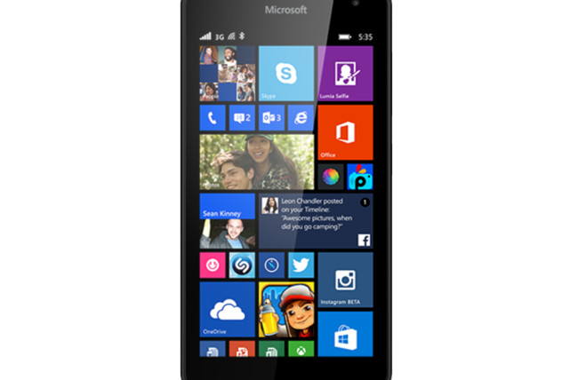 Microsoft-Lumia-535-Black-1000-1040643
